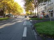 Castelcyclisme, état lieux 2013