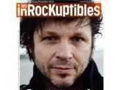Bertrand Cantat dans Inrocks plaidoyer