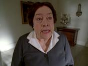 Critiques Séries American Horror Story Coven. Saison Episode