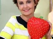 Florence Servan-Schreiber propose Recettes font bien Cuisine