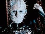 Clive Barker écrira reboot Hellraiser