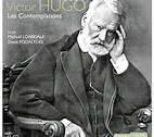 Victor Hugo proie mathématique, vous?