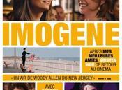 Critique Ciné Imogene, comédie fatale