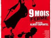 Albert Dupontel mois ferme (Film)