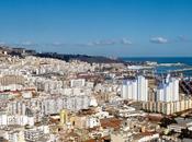 Hydrocarbures Daewoo remporte contrat millions Algérie