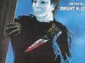 Halloween (Halloween Return Michael Myers)