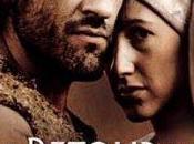 film redécouvrir: retour Martin Guerre