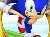 mise jour gratuite pour Sonic Dash