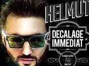 Albums Helmut Fritz Décalage Immédiat remporter jusqu'au novembre 2013