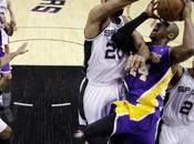 Kobe Bryant toucher millions d'avance contrat
