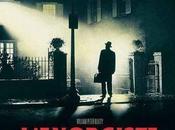 Film L'Exorciste (1973)