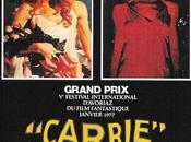 Film Carrie Diable (1976)