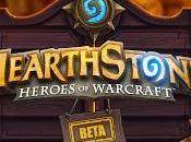 [Tuto] Hearthstone: Heroes Warcraft Ubuntu