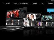 Service FrTv.tv, trop beau pour être vrai