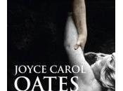 Ravin Joyce Carol Oates