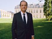 François Hollande doit changer pour français doit-il démissionner votez