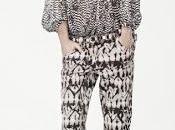 post dimanche soir Isabel Marant pour H&M