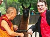 Serge lama parodie détournement images