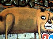Graff jour Novembre