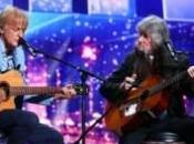 France incroyable talent, épisode novembre auditions continuent