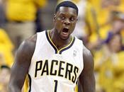 Lance Stephenson pourra-t-il rester Pacers?