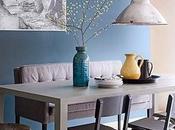 Inspiration salle manger pour votre zone Carrière Chemin vie.
