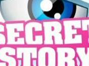 Secret Story veut entrer dans maison secrets casting ouvert