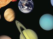 conférences d'Astronomie mairie 12ème