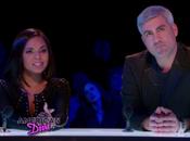 Critiques Séries York, Unité Spéciale American Idol