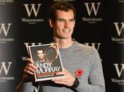 Découvrez Biographie d'Andy Murray: Seventy-Seven: Road Wimbledon Glory