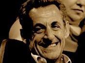 Sarkozy, bientôt retour.