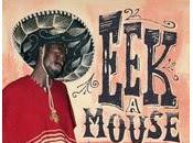 Eek-A-Mouse-Reggae Anthology: Eek-Ology-VP Music Group-2013.