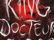 Docteur Sleep Stephen King