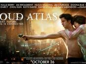 Cloud atlas invente nouveau genre fiction quantique