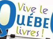 """""""Vive Québec livres"""", quand Nord France célèbre cousins d'Amérique"""
