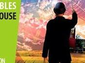 """Mulhouse """"Terre Nouveaux Possibles"""" route pour festival l'innovation, partage l'expérience"""