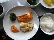 Combien d'aliments différents mangez-vous chaque jour