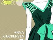 baiser pour nuit Anna Godbersen