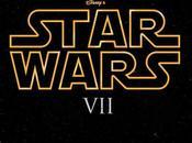 Photos Star Wars