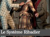 Quand folie Feydeau croise réjouissante malice Zabou Breitman...