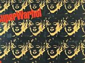 SuperWarhol