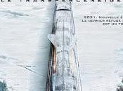 Critique: Snowpiercer