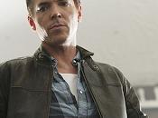 Arrow, saison Nicholas (X-Files) recruté pour jouer rôle important dans [SPOILER]