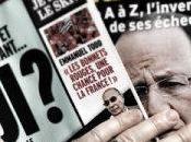 Semaine politique: après Hollande-bashing, France selynche