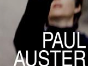 Sunset Park Paul Auster