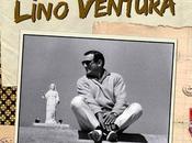 Lino Ventura, Carnets Voyage: pour découvrir autre Lino...