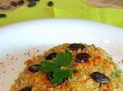 Chayottes farcies thon quinoa