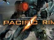 [Test Blu-ray] Pacific