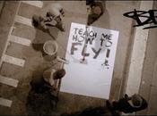 Bastian Baker Follow Wind nouveau clip extrait Young