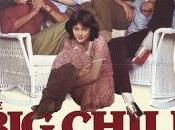 Copains d'abord Chill, Lawrence Kasdan (1983)